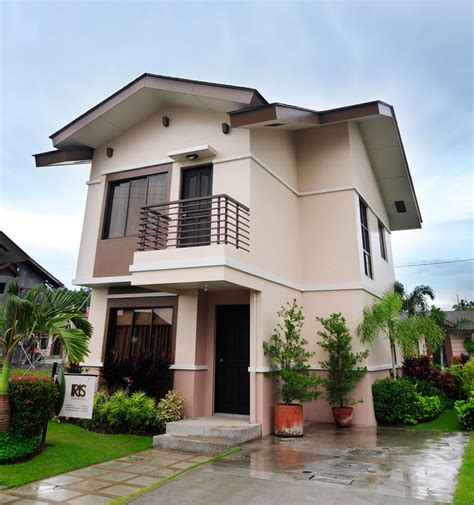 house for sale laguna cabuyao laguna real estate home lot for sale at willow