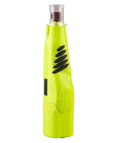 nail grinder furminator nail grinder for dogs and cats naturalpetwarehouse