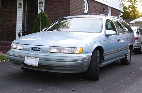 books on how cars work 1993 ford taurus parking system 1993 ford taurus overview cargurus