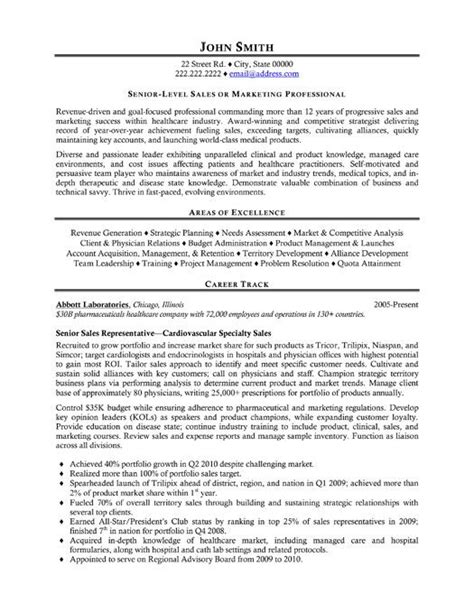 Targeted Resume Sle by In Search Of Trustworthy Physics Homework Help Vital