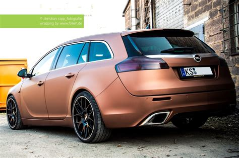 opel bbs 2014 insignia opc html autos post