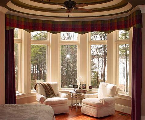 cheap curtains for bay windows furniture idea curtains for bay windows idea curtains