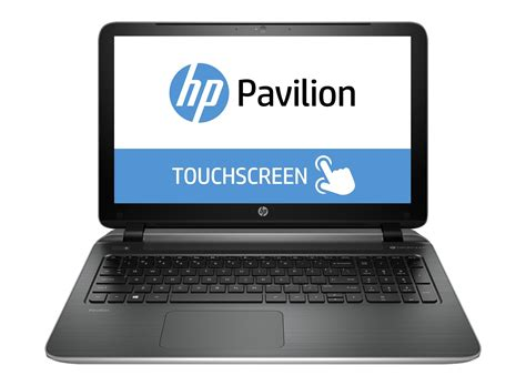 Hp Pavilion 15 by Hp Pavilion 15 P168ca Notebook Hp Store Canada