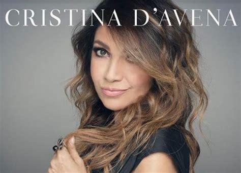 cristina d testi cristina d duets track list musickr e