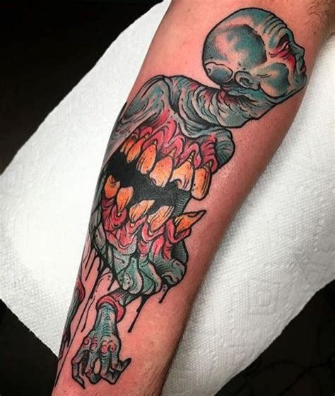 trinidad tattoo designs 148 best images about yallzee s of the day on