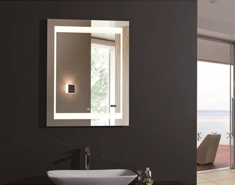 extra wide bathroom mirrors latest extra wide bathroom mirrors 68 besides home plan with extra wide bathroom