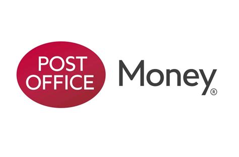 Win Travel Money - the student pocket guide post office win 163 100 for your travel money card
