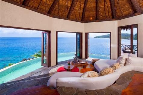 Rooms Island by Laucala Island Fiji Eleroticariodenadie
