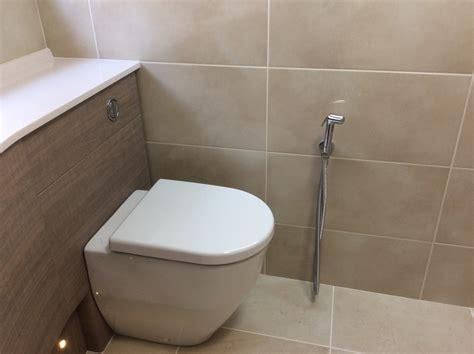 Bathroom Plinth Lights Bathroom Plinth Lights E Bit Me