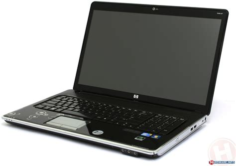 Hp Pavilion Dv7 Laptop