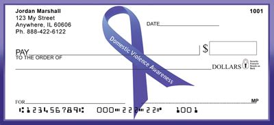 Domestic Violence Background Check Cause And Awareness Checks Order Important Causes And Shared Awareness Personal