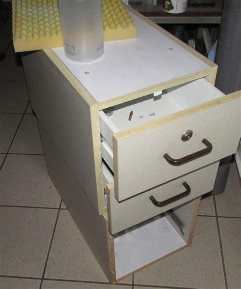 orgasme au bureau et vous l orgasme du bricoleur connaissez page 2