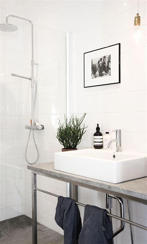 halbes badezimmer 16 besten calle morenell bathrooms bilder auf