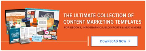 10 Content Curation Tools Every Marketer Needs Hubspot Marketing Templates