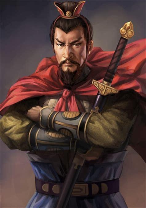 Dounvlang Qin Qin nicolas cage texture pack for majora s mask