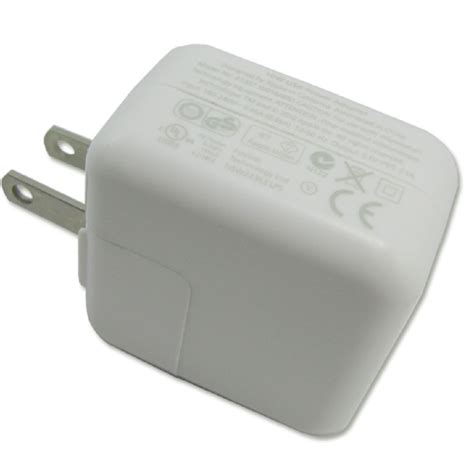how much are apple chargers related keywords suggestions for wall charger