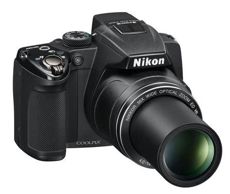 nikon coolpix nikon coolpix p500 un bridge expert dot 233 d un zoom 36x