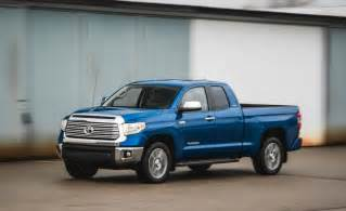 Toyota Tundra 2016 Toyota Tundra 2016 Giving You Enough Choices All In