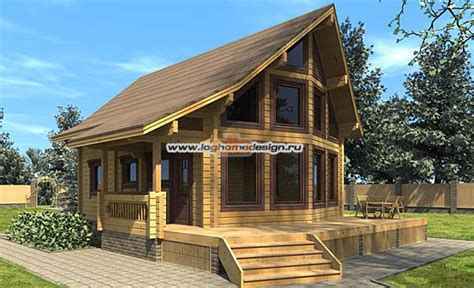Custom Log Cabin Homes by Custom Log Cabin Homes Cavareno Home Improvment