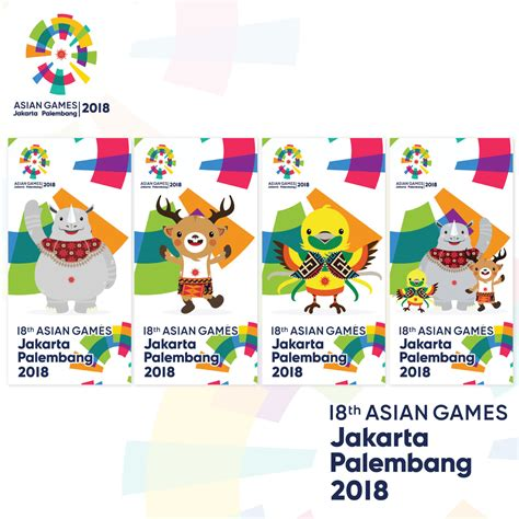 Ghamis Astika sribu banner design desain billboard untuk asean