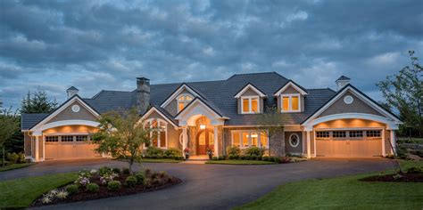custom luxury home photography portland oregon