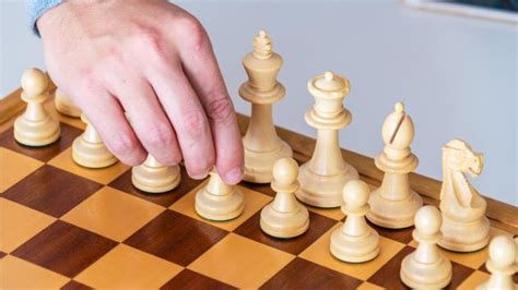 best openings in chess the best chess openings for beginners chess
