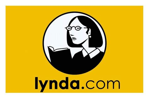 logo design photoshop lynda lynda com has been hacked news digital arts