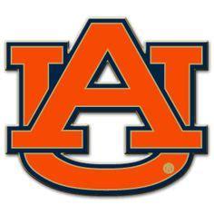 Uf Mba Free by Auburn Logo Clip 26