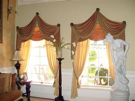 old world drapes old world drapes google search swags pinterest