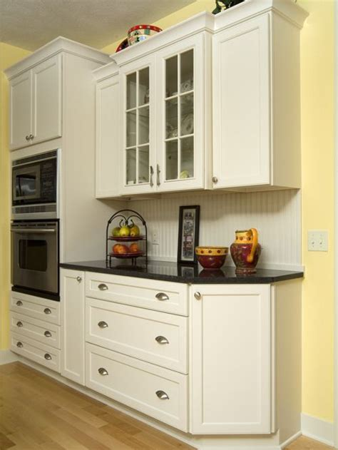 angled kitchen cabinets angled base cabinet houzz
