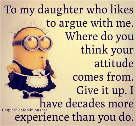 when my 9 year old daughter told me i was a terrible mom best 25 funny mother daughter quotes ideas on pinterest