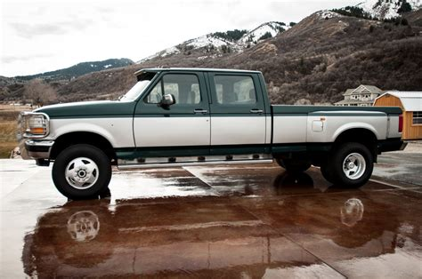 old car manuals online 1995 ford f350 windshield wipe control service manual manual cars for sale 1992 ford f350 interior lighting service manual manual