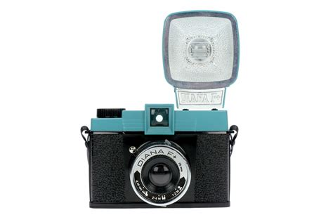 best lomography diana f and flash 183 lomography shop