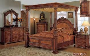 Elegant Bedroom Sets Solid Wood Bedroom Sets At The Galleria
