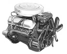 1968 mustang v8 engine diagram get free image about wiring diagram