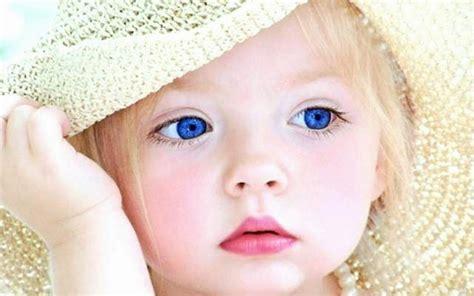 www baby cute baby wallpapers hd free beautiful desktop