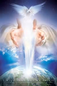 gallery gt christian spiritual art