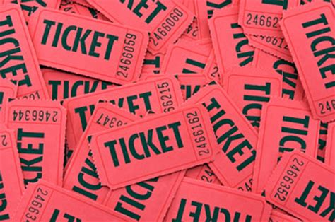 learn and conquer the event ticketing lifecycle
