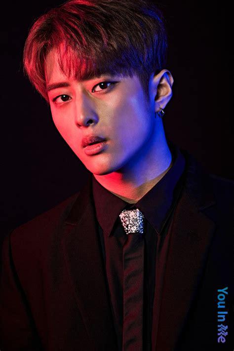 kim taehyung j seph j seph wiki drama fandom powered by wikia