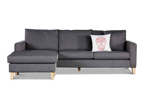 milano corner sofa milano grey corner sofa infosofa co
