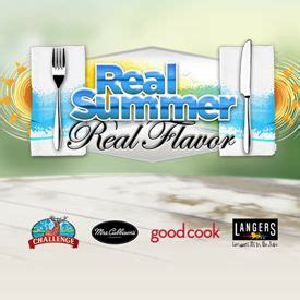 Real Prizes Real Winners Sweepstakes - 1000 ideas about instant win sweepstakes on pinterest money sweepstakes contests
