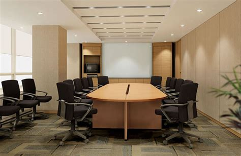 conference room meeting room interior design image rbservis com