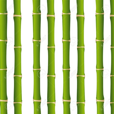 bamboo clip bamboo clipart animated