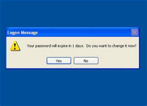 windows reset expired password win 7 password expires epiphenie com