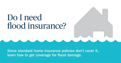 flood insurance quote flood insurance quote stunning enter address for quote