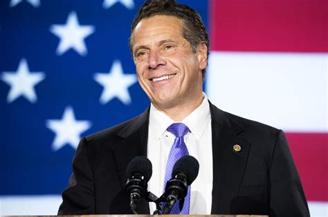 Kristen In Ny Governor Speaks Out by Ny Gov Andrew Cuomo Vetoes Tax Credit To Boost