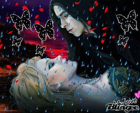 imagenes goticas de amor y amistad la luz de amor gotico fotograf 237 a 131258869 blingee com
