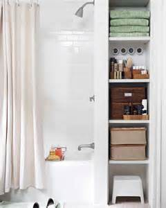 45 space saving bathroom storage inspirations godfather