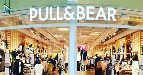 breitling store opens in manchester s trafford centre pull bear latest new store to open in the trafford