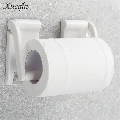 magnetic toilet paper holder kitchen paper towel dispenser promotion shop for promotional kitchen paper towel dispenser on